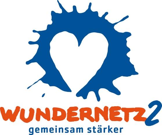 Logo des Wundernetz2